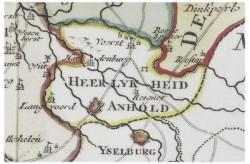 Heerlijkheid_anholt_1741