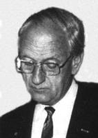Kruijswijk 2 1982-1