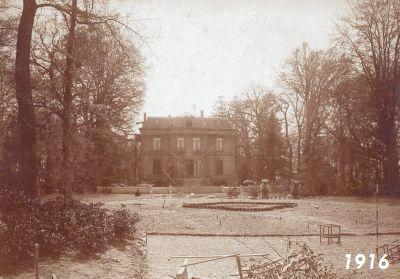 Kruishorst_1916