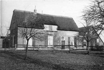 RhedenMunnickenhof