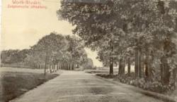 Rheden_Zutphensestraatweg-ca1900