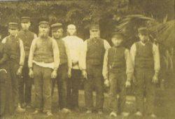 PersoneelDalstein1894