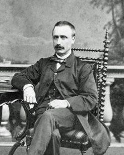 Theodorus Pieter Viruly